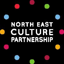 North East Culture Partnership