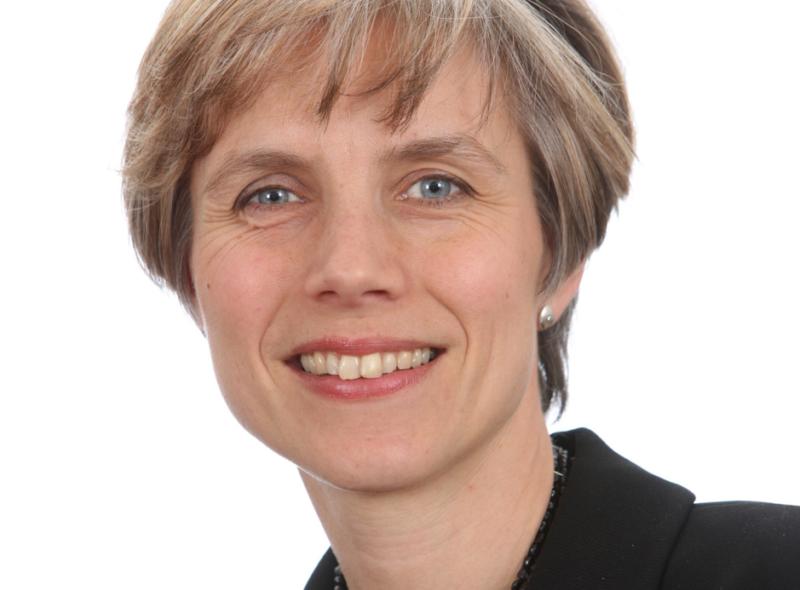 Jane-Robinson-NECP